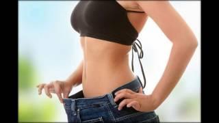 cla похудение отзывы