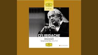 Bruckner: Symphony No.8 in C minor - 2. Scherzo: Allegro moderato - Trio: Langsam