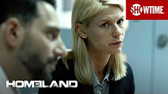 HOMELAND SEASON 6 EPISODE 1 - 12 FULL EPISODE