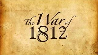 The War of 1812 (trailer)
