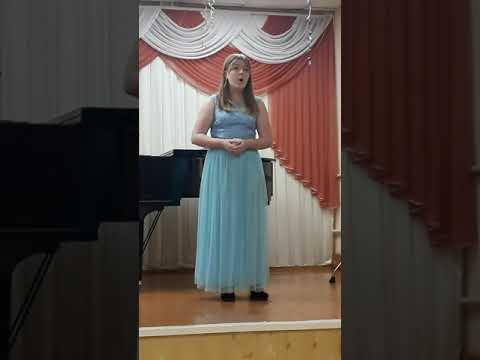 Хайнова  Алена Новосибирск 24 декабря 2019 год