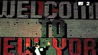 Jermaine Dupri ft P. Diddy, Snoop Dogg & Murphy Lee - Welcome to Atlanta (remix)