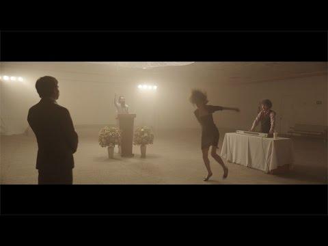 TITAN - EL Rey Del Swing (Official Video)