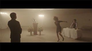 titan el rey del swing video oficial
