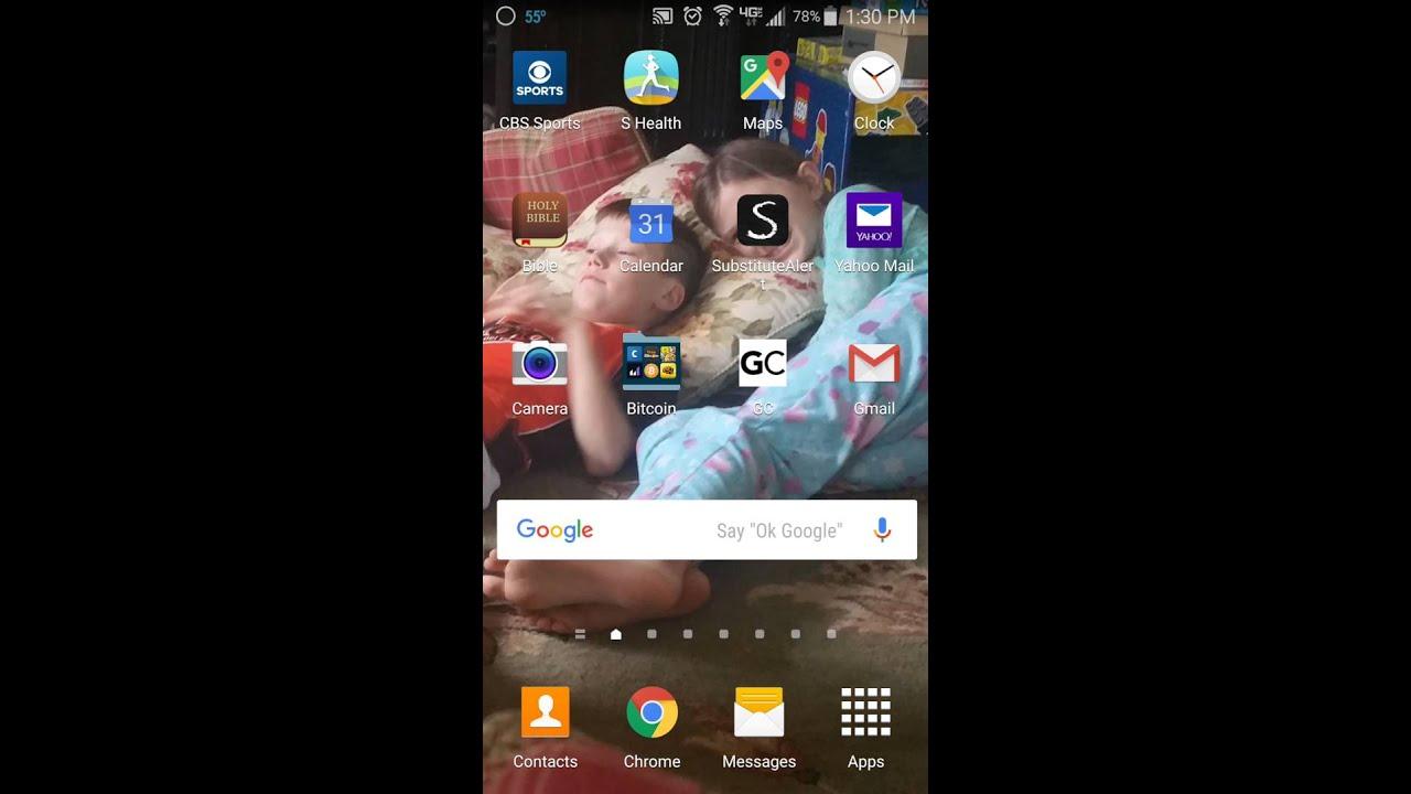 Amazon Seller App Android