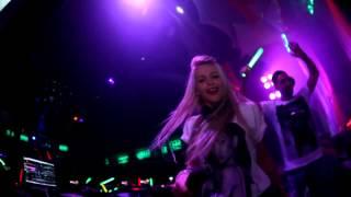 DJ АННА ХИЛЬКЕВИЧ, 09.05.2014, Renaissance, Чебоксары