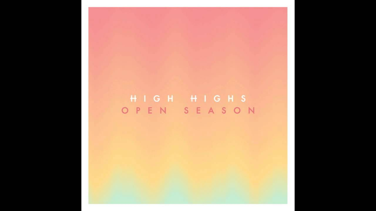 high-highs-bridge-high-highs
