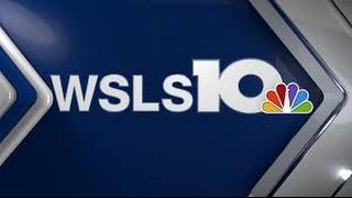 wsls-tv tv station videos, wsls-tv tv station clips