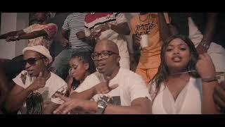 SHAYI MPEMPE_ Mavuthela x Swizz Panache x Ribby (Official Music Video)