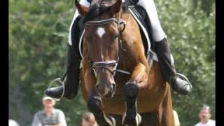 konie i ja;DD