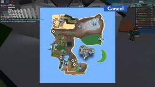 Roblox Pokemon Brick Bronze No 1: How to get Volcanion