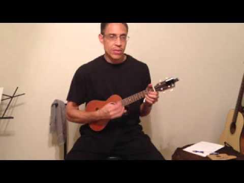 ukulele mandolin / mandolin ukulele