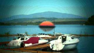 GH Company - Autocamping Slanická osada - Motozraz Orava 2010