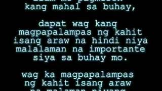 Papa Jack Words of Wisdom 2.flv