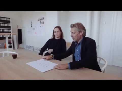 DM&T TOPMØDE: Præsentationsfilm, MASAI