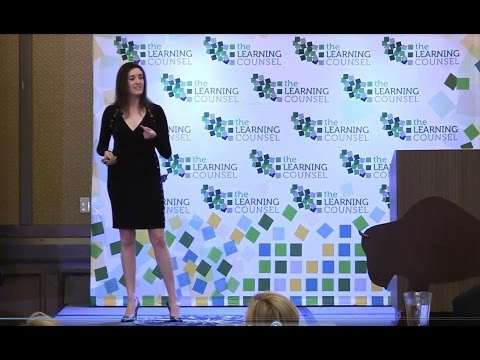 Michelle Zimmerman National Gathering Event 2015
