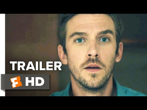 Thumbnail: The Ticket Trailer #1 (2017) | Movieclips Trailers