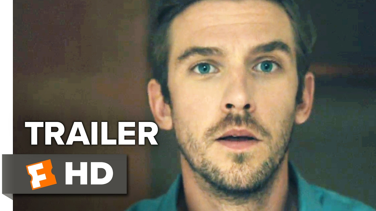 Download The Ticket Trailer #1 (2017) | Movieclips Trailers
