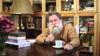 Matematik - Ali Nesin