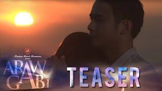 Precious Hearts Romances: Araw Gabi May 7, 2018 Teaser