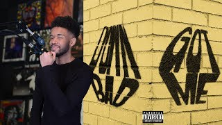 Dreamville - DOWN BAD/GOT ME REACTION/REVIEW