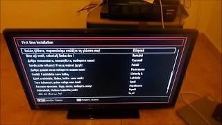 F&U FL32410( Best 32´´HD TV??)
