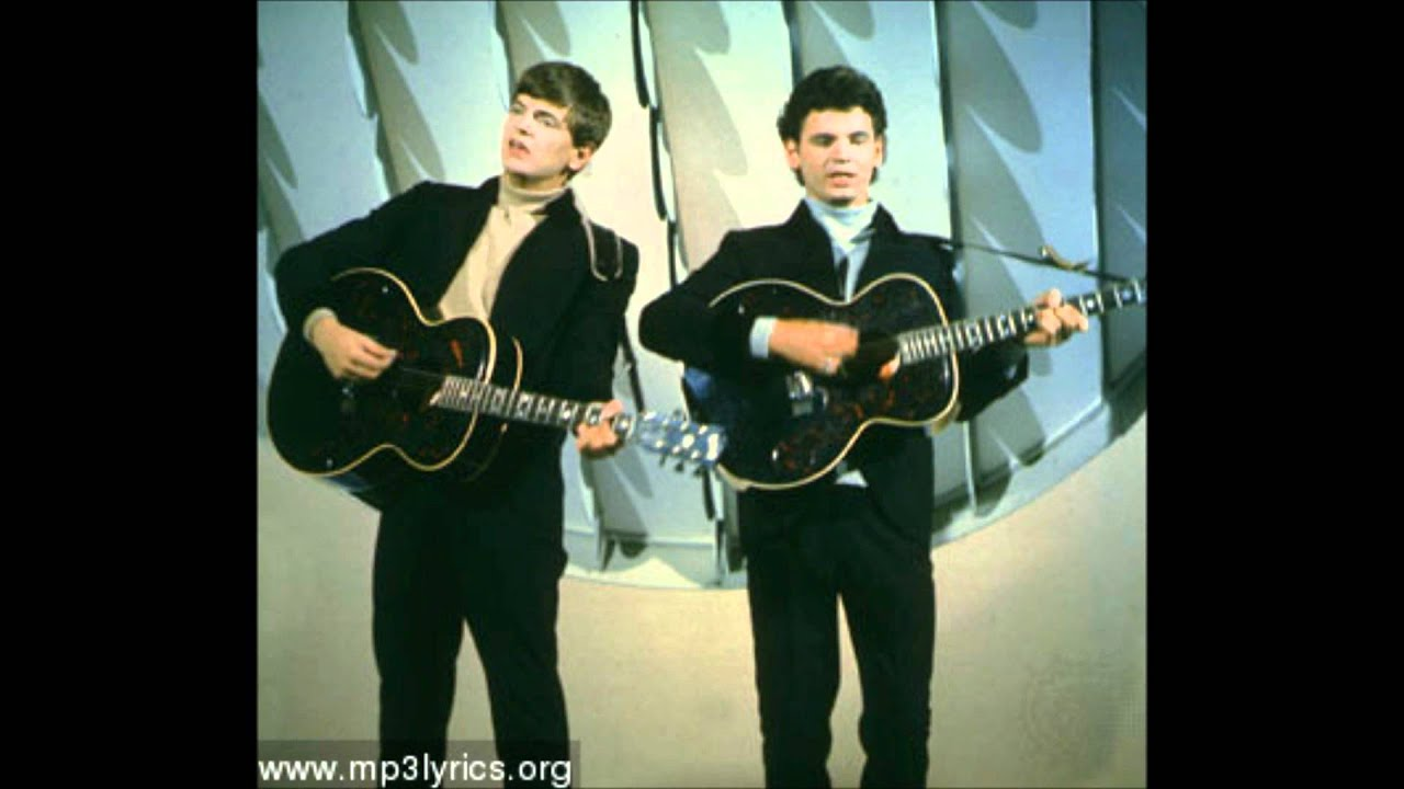 the-everly-brothers-should-we-tell-him-hq-theoldrecordclub