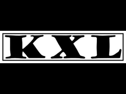 KXL FM Musicradio 95 Portland - Johnny Williams - 1996