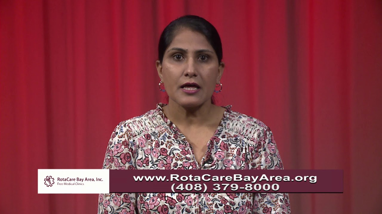 LEADERSHIP | RotaCare Bay Area