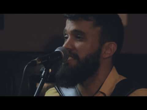 Os Gonzagas - Eu Só Quero Um Xodó (Live Session)