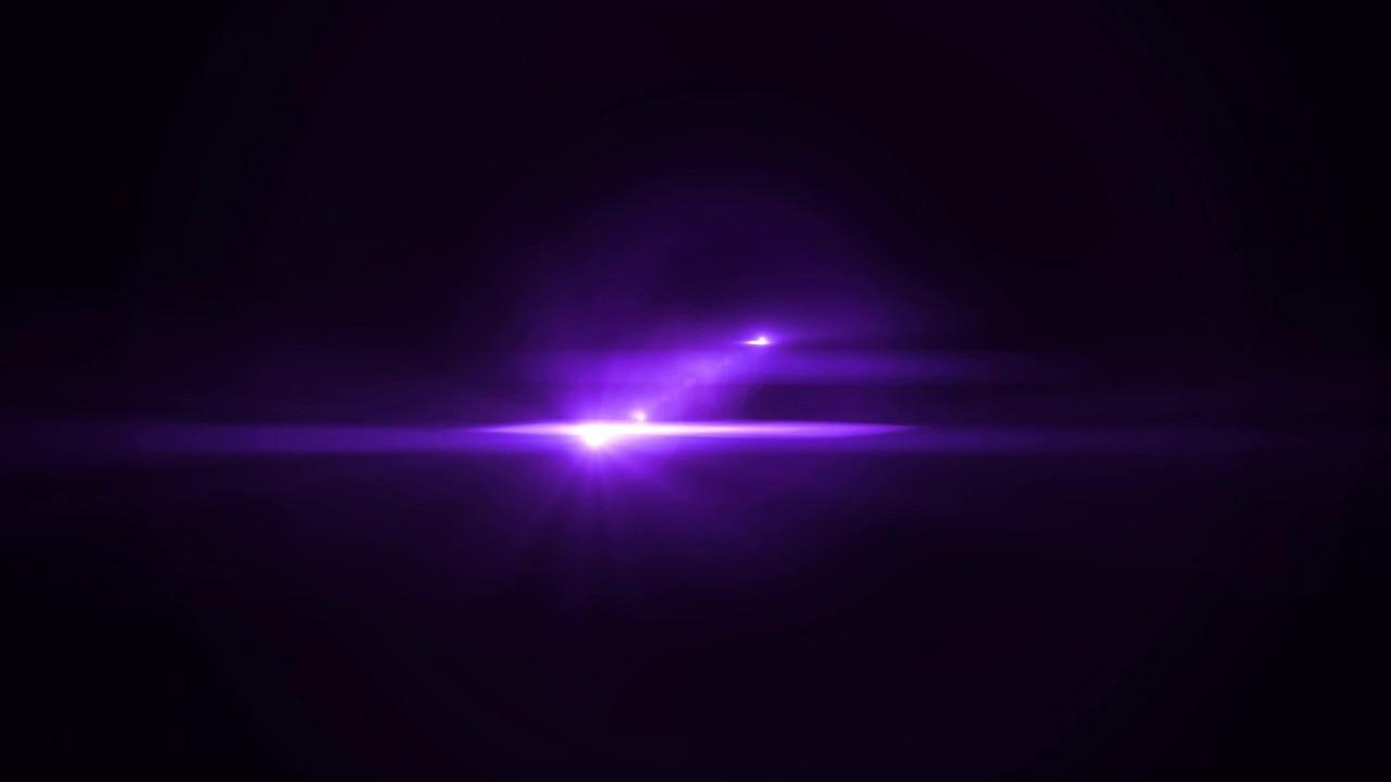 Optical flares keygen youtube 1