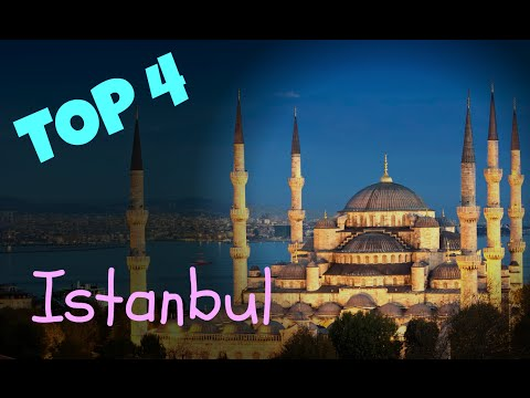 dating places in istanbul