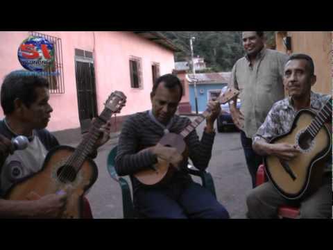 Himno De Pampán Estado Trujillo - Television De Trujillo