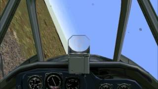 Let´s play European Air War (1998) Me-262 Messerschmitt vs. B-17