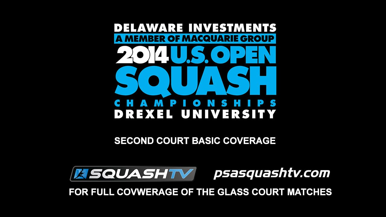 delaware investments us open squash drexel