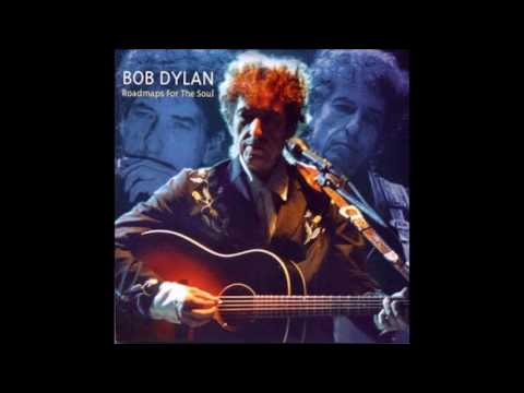 Bob Dylan Ljubljana 1999 Full Concert (without bonus tracks)