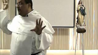 Vida Religiosa Apostolica, 11 de 12, Pobreza