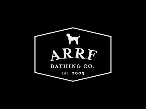 Arrf Bathing Co. - Spa Day! | Mobile Dog Washing | Ventura, Oxnard, Camarillo, Thousand Oaks