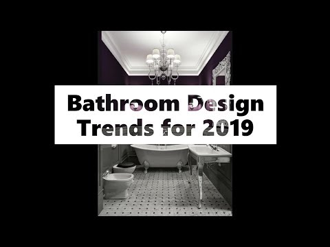 modern-bathroom-design-trends-2019---see-65-bathroom-design-ideas
