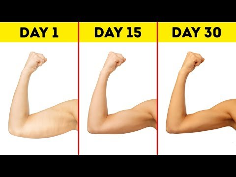 5-minute-workout-to-lose-arm-fat-in-a-month