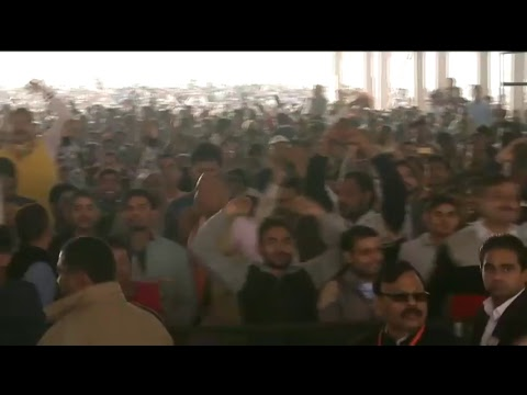 PM Shri Narendra Modi to inaugurate DMRC Magenta Line Metro Train, Botanical Garden