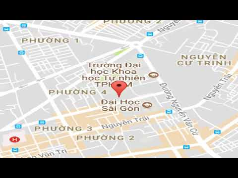 Bán Căn Hộ Sân Vườn Everrich Infinity Tặng Gói Nội Thất 300 Triệu