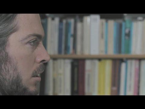 Non Canon - 'A Study In Emerald' (official video)