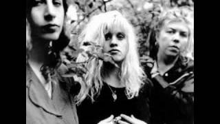 Watch Babes In Toyland All By Myself video