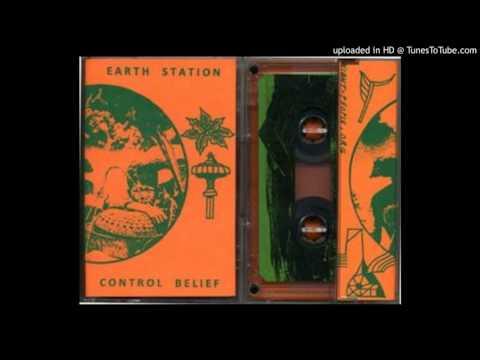Earth Station - Side B