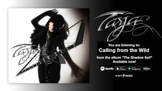 "Tarja ""Calling from the Wild"" Official full song stream - Album ""The Shadow Self"" OUT NOW!"