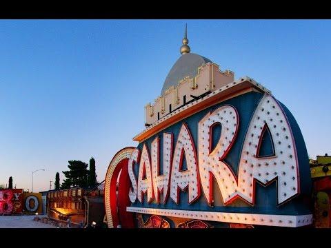 TOP 13. Best Museums in Las Vegas - Travel Nevada