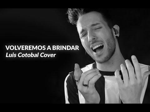 Pelao Rodrigo - El imitador oficial de Rigoberto Pilsen Casanga from YouTube · Duration:  1 minutes 57 seconds