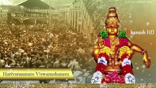 Harivarasanam sabarimala dhanesh hd music india corporation reddish brown a part of media house gmbh, germany. by k nair @ d...