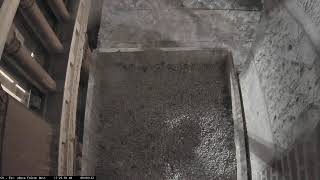 Preview of stream Dubuque County - Falcon Camera Top View